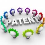 startup patent