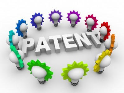 Will applying for a patent hurt your startup? BMN!